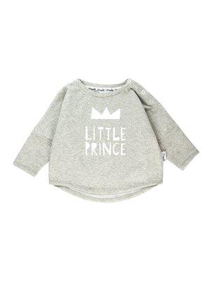 "BLUZA ""LITTLE PRINCE"""
