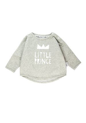 "SWEATSHIRT ""LITTLE PRINCE"""