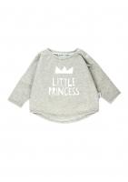 "BLUZA ""LITTLE PRINCESS"""