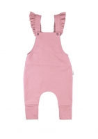 "DUNGAREES ""EPIC KID"""