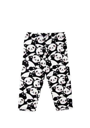 LEGGINSY PANDA