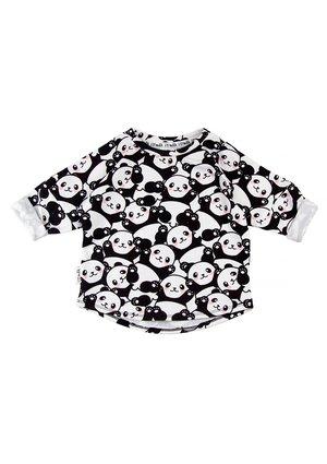 BLUZA PANDA