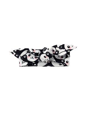 OPASKA PANDA