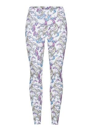 "TROUSERS ""UNICORN"" MUM"