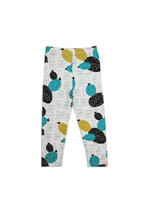 "TROUSERS "" COLORS CACTUS"""