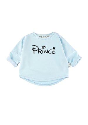 "BLUZA ""PRINCE"""