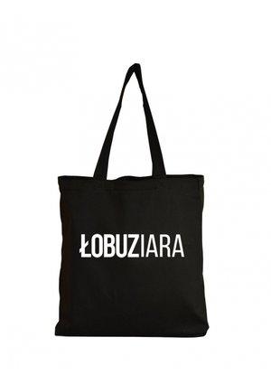 TORBA ŁOBUZIARA