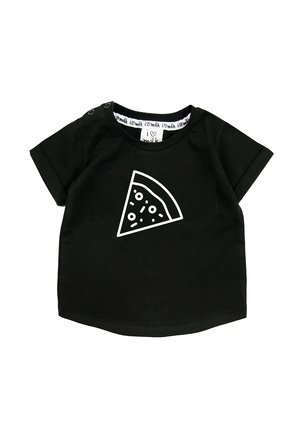 "T-SHIRT  ""PIZZA"""