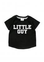 """T-SHIRT """"LITTLE GUY"""""""