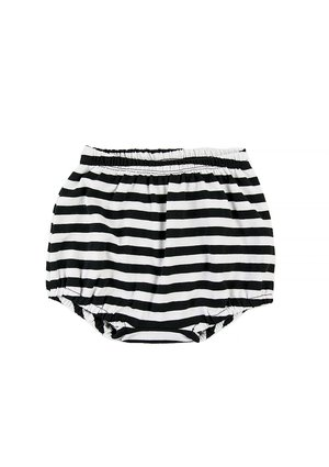 BLOOMERS STRIPE