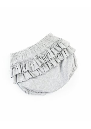 BLOOMERS FIRLY