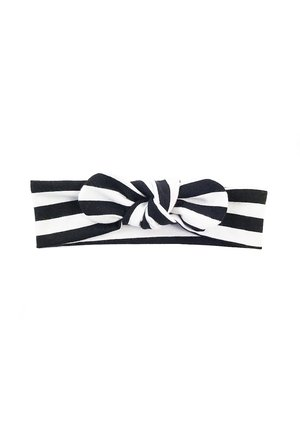 HEADBAND STRIPE