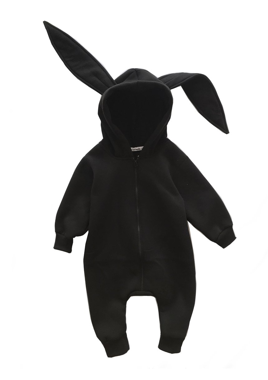 ONESIE RABBIT
