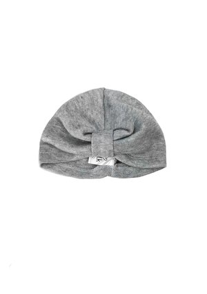 HAT TURBAN SWEATSHIRT