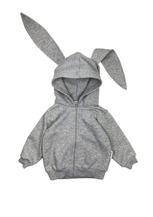 BLUZA RABBIT