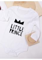 "BODY ""LITTLE PRINCE"""