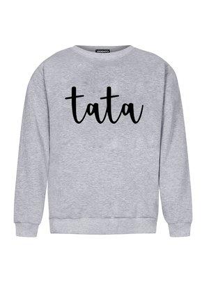 "SWEATSHIRT ""TATA"""