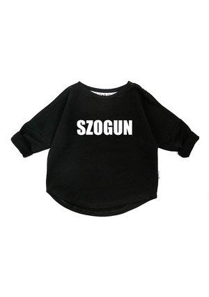 """Bluza """"szogun"""""""