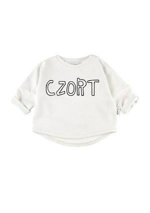 "Bluza ""czort"""