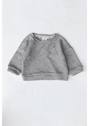 Sweterek Basic