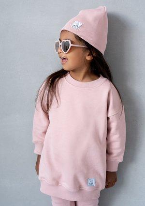 Bluza dziecięca Mellow Rose ILM